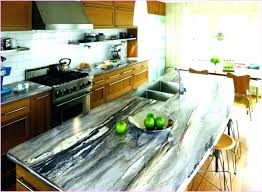 resurfacing formica countertops resurfacing laminate refinishing