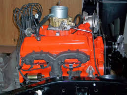 spark plug wires chevytalk restoration and repair help if so do you know how i can similar wire looms btw thank you everyone for you input ideas so far