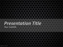Free Dark Net Powerpoint Template Download Free Powerpoint Ppt