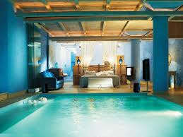 ... Marvelous Awesome Bedroom 25 Cool Bedroom Designs To Dream About At  Night