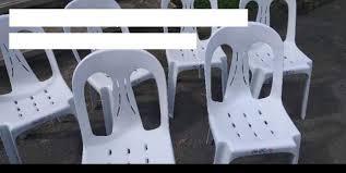 nokia chair furniture home living