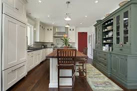 kitchen design 9x7. shutterstock_103239950 kitchen design 9x7