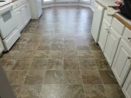 Kitchen Sheet Vinyl Flooring Mannington Benchmark Resilient Sheet Vinyl Is Versatile And A