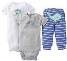 Lưu ý chọn quần áo sơ sinh mùa hè, chống nóng cho bé yêu