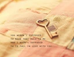 Unexpected Love Quotes Interesting Unexpected Love Quotes For You Best Quotes Everydays
