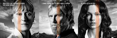 the giver posters images jeff bridges