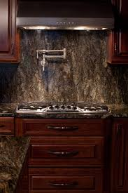 cherry kitchen cabinets black granite. granite countertop colors with cherry cabinets roselawnlutheran kitchen black o