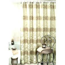 graphic shower curtains curtains silver fabric shower curtain black and white graphic shower curtain bathroom ideas graphic shower curtains