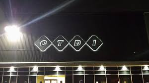 Exterior Lit Signs Goshen Sign Products West Chester Signs - Exterior sign lighting