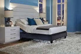 Headboards For Adjustable Beds - Vsvinyl.com