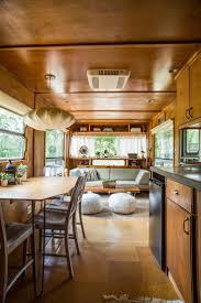 Retro Mobile Homes Best 20 Spartan Trailer Ideas On Pinterest Vintage Campers