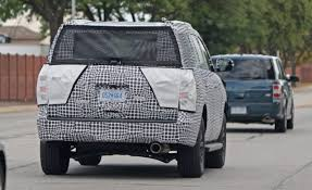 2018 lincoln navigator spied. simple spied 2018lincolnnavigator throughout 2018 lincoln navigator spied