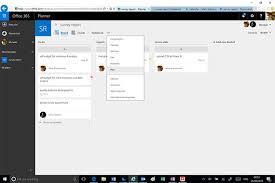office planner software. Office 365 Integration Office Planner Software