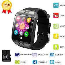 motorola smartwatch. motorola moto g5 plus ( compatible ) high quality smart calling watch with all smartwatch
