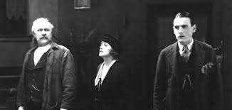 Image result for a woman of paris 1923