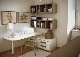Astonishing Hdb Study Room Design Ideas 73 For Your Simple Design Simple Study Room Design