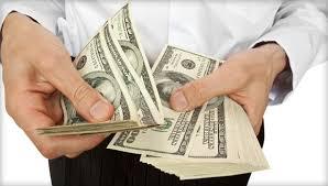 Image result for Money Lenders
