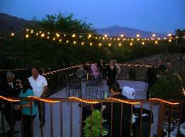 outdoor patio lighting ideas diy. Diy Deck Lighting Ideas Outdoors Cozy Outdoor Patio Party Including Metal Furniture Set .