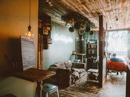 jungle themed furniture. So When I Heard About A Jungle Themed Cafe, Nodded My Head With Appreciation Thinking What Cool Bloody Idea That Is. Cafe Loads Of Plants, Furniture F
