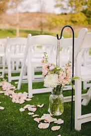 Small Picture Top 25 best Wedding ceremony seating ideas on Pinterest Circle