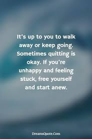 Healing Inspirational Quotes Classy Inspirational Healing Quotes Stunning As The Quote Says Description