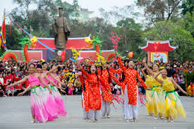 Image result for lễ hội