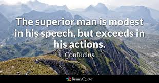 Speech Quotes Amazing Speech Quotes BrainyQuote
