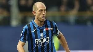 La Sampdoria cerca un difensore: chiesto Masiello all ...