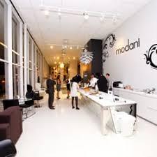Modani Furniture Houston 89 s & 74 Reviews Home Decor
