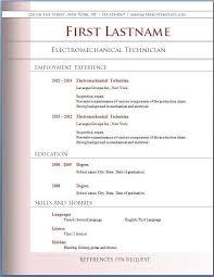 documentclass thesis lyx homework service cv template lyx download .