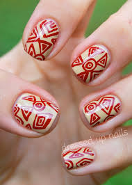 Latest Nail Art | New Nail Art | Latest Nail Art Designs | Nail Arts