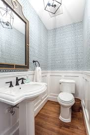 bathroom remodeling colorado springs. Lovely Bathroom Remodel Colorado Springs 78 On Interior Design Software With Remodeling O
