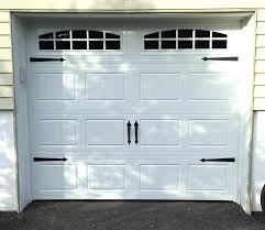 single garage door charming doors with installation county instant car screen single garage door