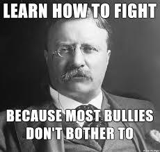 Tough Love Teddy: The Most Brutally Honest Meme On The Internet ... via Relatably.com
