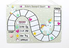 Toddler Potty Chart Ideas 10 Of The Best Potty Training Sticker Charts Madeformums