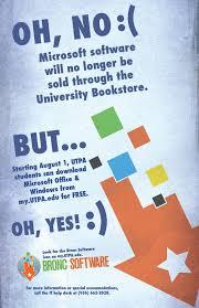 Ideas For Poster Design Informational Poster Design Ideas