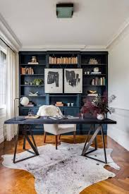design a home office. full size of office:office layout design ideas best office modern home large a h