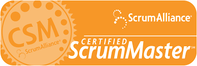 Certified Scrummaster Class Bangalore 14 Pdus For Pmp Pmi Acp