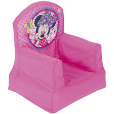 Sofia The First Bedroom Furniture Kids Chairs Kids Sofas Beanbags Toys R Us