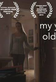 My Younger Older Sister Poster IMDb