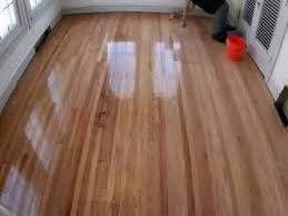 wood floor repair marietta ga