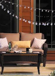 Modern Outdoor Furniture Miami New Patio Furniture Walmart