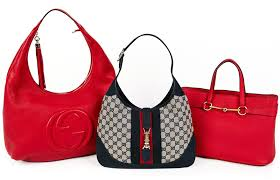 gucci bags red. gucci handbags bags red