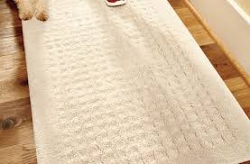 the best of 2x5 rug in vista indoor nonslip ft washable cotton solutions