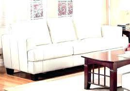 sagging couch repair couch cushion support cushion supports for couches sofa cushion support furniture fix couch