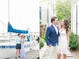 Hilary Duncan // Preppy Downtown Charleston Engagement Session | Dana  Cubbage Weddings | Charleston… | Engagement session, Charleston sc wedding,  Wedding planning