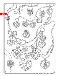 Learn colors, their names and relations with basic teaching materials such as color wheels and flash cards. Fanciful Fashions Fashion Coloring Book Tattoo Coloring Book Cute Coloring Pages