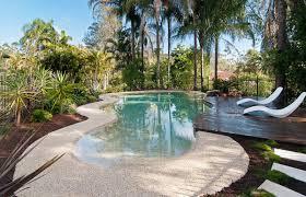 Small Picture Pool Garden Design markcastroco