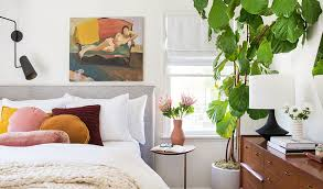 7 key pieces for designing a bedroom