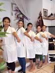 thai klinikker københavn smile thai massage